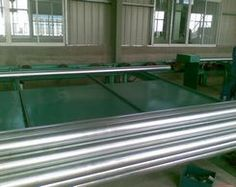 To Buy Galvanized Steel Pipes With Excellent Properties Galvanized Steel Pipe, Pipes, Windows, Pipes And Bongs, Ramen, Trumpets, Window