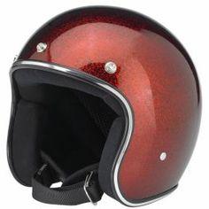 Novelty Rootbeer MF Helmet - LCS Trading, LLC