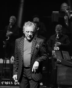 Frankie Valli of The Four Seasons. I saw him with the Manhattan Transfer at Radio City Music Hall on New Year's Eve in approx 1980 Bob Gaudio, Tommy Devito, Frankie Valli, Radio City Music Hall, Jersey Boys, Curtain Call, Four Seasons, Music Artists