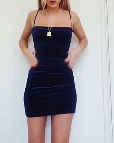 Night outfit idea Night outfit idea,Women's fashion outfit videos Related posts:- Kleider Casual Party Dresses, Casual Outfits, Casual Party Outfit Night, All Black Outfit For Party, Casual Night Out Outfit, Party Outfit For Teen Girls, Hot Fall Outfits, Cute Party Outfits, Girly Outfits