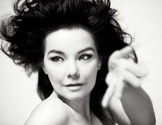 Wreckom's Blog » Blog Archive » Björk