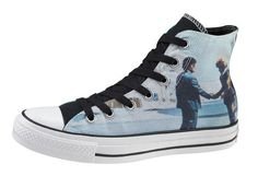 0b98ad6453a 54 Best Cool Converse images