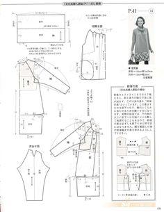 giftjap.info - Интернет-магазин   Japanese book and magazine handicrafts - MRS STYLE BOOK 10-2012