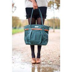 BABYMOOV Le sac à langer Glitter Bag sac à langer 85.00