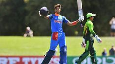 I hope I will continue making my country proud- Shubman Gill