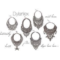6 reasons to love dylanlex's debut collection