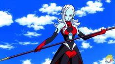 Dragonball Heroes: Super Towa? by xXDigiRadianceXx on DeviantArt