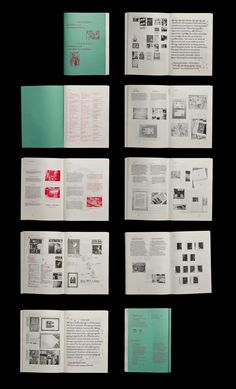 »Samizdat — i publish myself« by Marco Balesteros. More on: http://samizdat-pub.tumblr.com