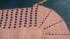 Crochê com amor: PAP - Jogo de banheiro com flores aplicadas Doilies, Crochet Projects, Crochet Top, Free Pattern, Diy And Crafts, Crochet Patterns, Women, Stitches, Fashion