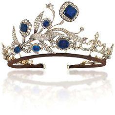 Jóias de Londres Posto de acesso exclusivo a gemas mais excepcionais de Londres de Christie