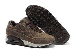 brand new 5c207 cb9c2 Mens Shoes On Sale, Nike Air Max 90s, Cheap Nike Air Max, Womens Nike Air  Max, Nike Air Jordan Retro, Nike Air Jordans, Nike Shoes, Nike Free Shoes,  ...