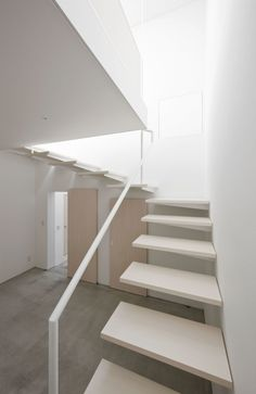 Jun Igarashi House M