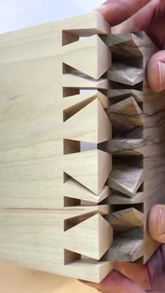 Woodworking Ideas Table, Woodworking Joints, Easy Woodworking Projects, Woodworking Techniques, Woodworking Tools, Japanese Joinery, Japanese Woodworking, Cool Wood Projects, Diy Projects