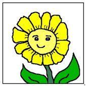 Veselé farebné kvietky http://www.pexeso.net/vesele-farebne-kvietky/04A06