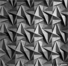 TRIANGULAR TEXTURE - Google Search
