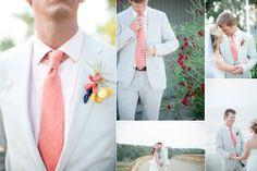 Fato do noivo. #casamento #gravata