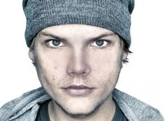 Music I havn't heard this great in years! Avicii