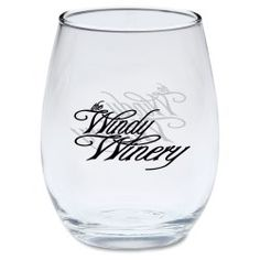 Stemless Wine Taster - 5-1/2 oz. (Item No. 112563) from only $1.95 ready to be imprinted by 4imprint Promotional Products
