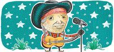 Willie Nelson's 81st birthday