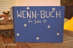 Wenn-Buch – Life of Bakers Decor Crafts, Diy And Crafts, Christmas Time, Christmas Gifts, Presents For Friends, Autumn Crafts, Diy Recycle, Sem Internet, Best Friend Gifts