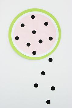 http://www.blog.bog-ide.dk/konkurrence-og-vandmelon-brev/