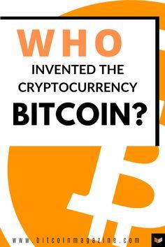 Bitcoin Mining Software, Free Bitcoin Mining, Buy Bitcoin, Bitcoin Price, Financial Regulation, Alcohol Is A Drug, Bitcoin Business, Bitcoin Transaction, Starry Eyed