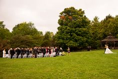 """I have a new blog post that I'm super psyched about, it's Maegan & Scott's wedding at the Arboretum in Guelph, ON! It's a beauty of a venue, as it has a perfect blend of urban and nature! :) This wedding will also always have a place in my heart for the """"How I met your Mother"""" references, and the fact that it had my two favourite colour combinations-grey and yellow! :)   https://meghanandrewsphoto.com/wedding-photography-arboretum/"""