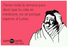 . Someecards, Laugh A Lot, E Cards, Decir No, Funny Quotes, Lol, Memes, Truths, Frases