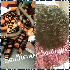 ... Boutique 510-A North Church Street Greensboro NC (704) 802-2516