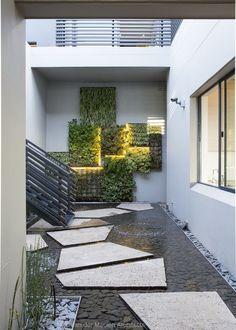 Concrete House | Nico van der Meulen Architects | Archinect