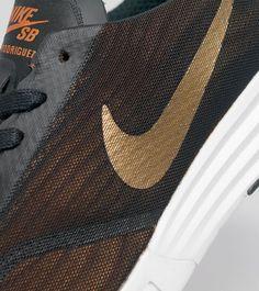 watch cab49 6d953 Nike SB Paul Rodriguez 9  R R