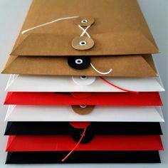 www.iposto.com #koperty_ze_sznurkiem #Koperty_z_guzikiem #koperty_kartonowe #koperty_ozdobne #string_envelopes #exclusive_envelopes #iposto.com @iposto