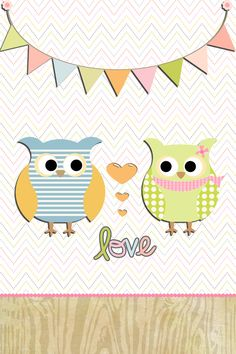 Wallpaper owl Sparkle Wallpaper, Owl Wallpaper, Hello Kitty Wallpaper, Wallpaper Backgrounds, Iphone Wallpapers, Phone Backgrounds, Whimsical Owl, Paper Owls, Owl Always Love You