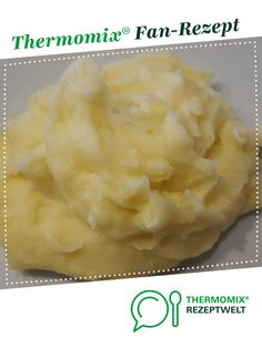 Creamy mashed potatoes like mashed – Famous Last Words Creamy Mashed Potatoes, Pampered Chef, Pineapple, Food And Drink, Dishes, Fruit, Cooking, Ethnic Recipes, Kitchen