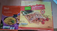 Aldi rice low syn convenience food! Aldi Slimming World Syns, Slimming World Recipes, Aldi Syns, Snack Recipes, Snacks, Convenience Food, Pop Tarts, Frozen