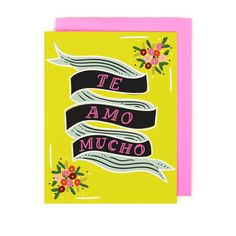 9 Great Valentine's Day Cards Beautiful!
