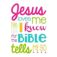 . Christian Girls, Christian Wall Art, Christian Life, Christian Quotes, Love The Lord, Gods Love, After Life, Jesus Loves You, Bible Verses Quotes