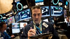 Premarkets: 6 things to know before the open - Mar. 14, 2016
