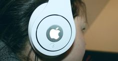 Will #Apple kill the Beats brand? Slap its logo on #Beats products? Here are some options.