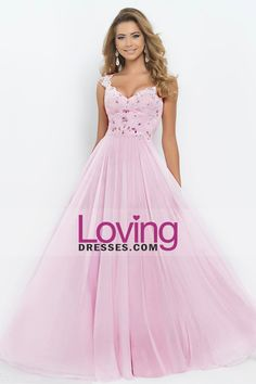 Buy Beauty Prom Dresses and Affordable Prom Gowns from Online Store - LovingDresses.com