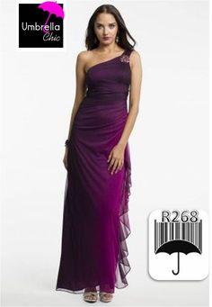Long Formal Plus Size Stretch Dress Thick Straps Modest Groom Plus Size Gowns Formal, Formal Evening Dresses, Formal Gowns, Evening Gowns, Dress Formal, Banquet Dresses, Long Cocktail Dress, Taffeta Dress, Stretch Dress