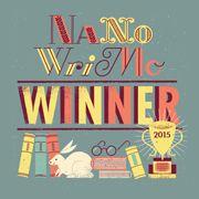http://d1lj9l30x2igqs.cloudfront.net/nano-2013/files/2015/11/NaNo-2015-Winner-Badge-Facebook-Profile.jpg