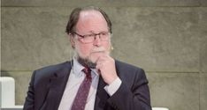 ¡SOS VENEZUELA! Ricardo Hausmann le pide a la AN apruebe la intervención extranjera