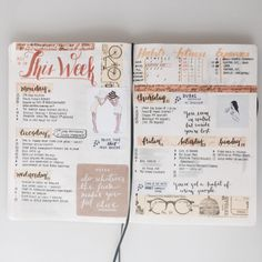"""seduloustudy: """" Bujo spread for 3rd week of July I had to post this real quick before I forget - since I'm in Dubai with my bf and it's fucking amazing! This week felt pretty long but it was a productive week! I also just realized that next week is..."""