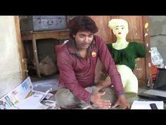 Ordary Blouse Pattern Making Part 2 By Prasanta Kar