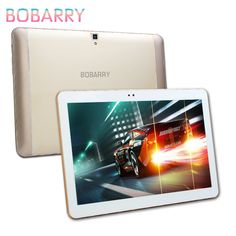 (161.91$)  Watch here - http://ai3yk.worlditems.win/all/product.php?id=32769247645 - BOBARRY S106 Android 6.0 10 inch tablet pc Octa Core 4GB RAM 64GB ROM 8 Cores 5MP IPS Kids Gift Best Tablets computer 10.1 inch