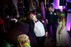 Your guests are sure to enjoy dancing the night away with a live band or DJ and disco in the transformed Garden Room. www.missendenabbey.co.uk/weddings/
