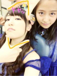 私の心…。小田さくらの画像 | モーニング娘。'14 天気組オフィシャルブログ Powered by …