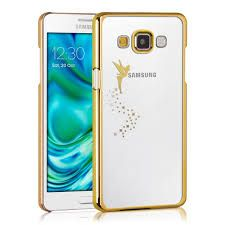 Image result for galaxy a5 fundas