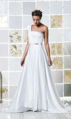 Vestidos de novia baratos en knoxville tn